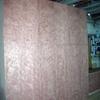 Arreglar puertas de armario con bisagras cedidas (tres)