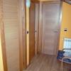 5 puertas  de interior de casa