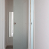puertas de paso en vidrio