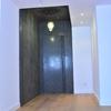 Puertas enrasadas o invisibles 3