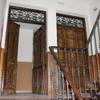 Puertas rehabilitadas