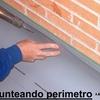 PUNTEANDO