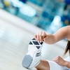 Q Sport Fitness de Terrassa (Barcelona)