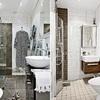Quitar azulejos, baldosas y bañera