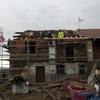 RECONSTRUCCION DE MUROS