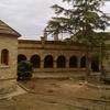 Recuperación del jardín masia.http://www.habitissimo.es/file/966774/medium