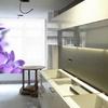 Reforma de cuina a Girona