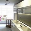 Refoma de cuina a Girona
