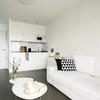 Foto: Reforma apartamento arquitectos valencia