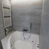 Reforma bañera