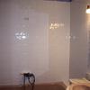 Foto: Reforma baño completo