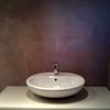 reforma baño final