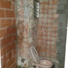 reforma baño piso nou barris