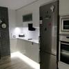 Reforma cocina en vivienda