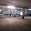 Reforma completa de un garaje de 30 años de antiguedad