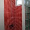 reforma cuarto de baño en las Canteras, La Palmas