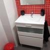 Reforma cuarto de baño las palmas
