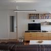 Reforma de apartamento y mobiliario diseñado a medida