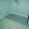 Reformar baño binissalem mallorca
