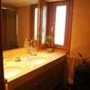 Reforma de baño en el actur zaragoza