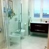 Reformar baño en gijón