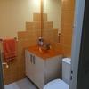 Reforma 2 baños madrid