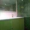 Reformar baño manresa