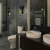Reformar baño en torrox costa