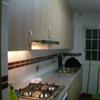 Reforma cocina martorell barcelona
