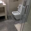 Reforma de cuarto de baño en Arturo Soria