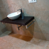 Reforma completa cuarto de baño en alfafar