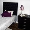 Reforma de Dormitorio 5