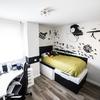 Reforma de dormitorio infantil
