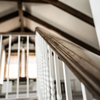 Reforma de escaleras por Vivienda Sana