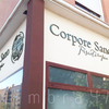 Reformar local para clinica de fisioterapia