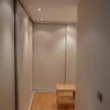 Reforma de mobiliario