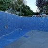 Reforma de piscina paso a paso