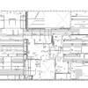 Segreación vivienda en edificio plurifamiliar