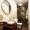 Foto: Reforma de vivienda en Madrid V-S | Arquitectos Madrid 2.0 | Baño 03