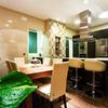 Reforma de vivienda en Madrid V-S | Arquitectos Madrid 2.0 | Cocina 05