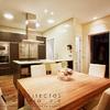 Reforma de vivienda en Madrid V-S | Arquitectos Madrid 2.0 | Cocina 06