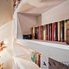 Reforma de vivienda en Madrid V-S | Arquitectos Madrid 2.0 | Salón 01