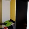 Reforma de vivienda en madrid