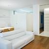 Pladur en vivienda (3 habitaciones)
