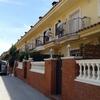 Arreglar grietas y desconchados en fachada