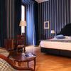 Reforma Hotel