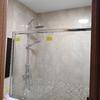 Reforma integral baño