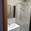 Proyecto y reforma integral baño sant boi llobregat
