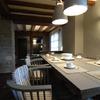 Reforma integral casa rural en Ainsa