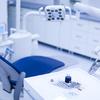 Reforma integral clinica dental
